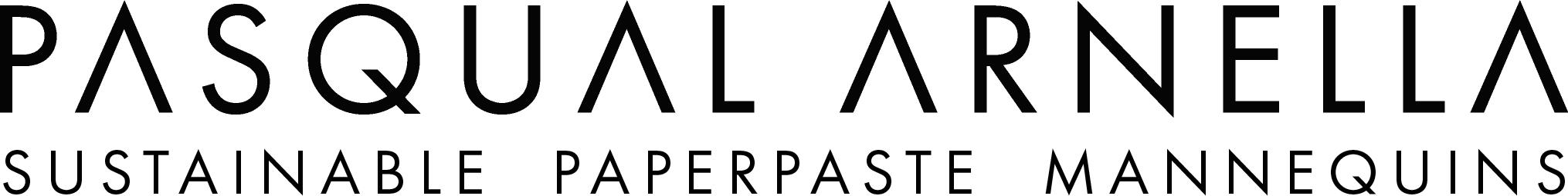 Pasqual Arnella