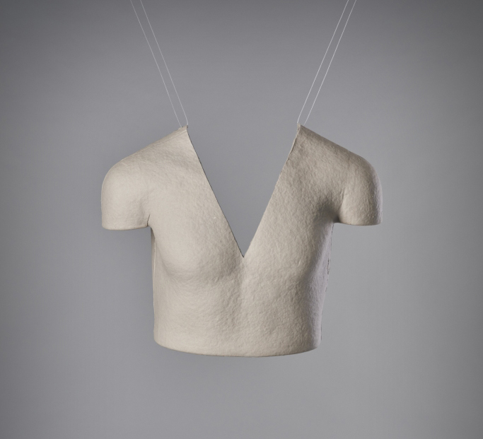 mannequin-torsos-invisible-paper-pulp
