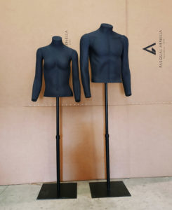 etna-teide-sustainable-mannequins-female-male