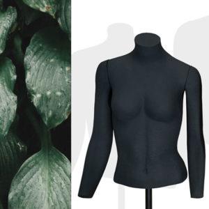 torsos-etna-sustainable-mannequin-female
