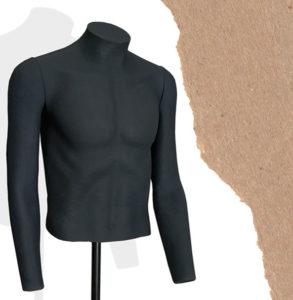 torsos-teide-sustainable-mannequins-paper-pulp-male
