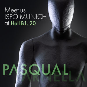 ispo_munich_mannequins_femmequins_sustainable_paperpaste_paper_pulp_recycled