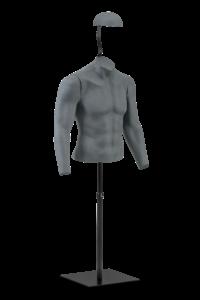 ghost-mannequin-torso-support-hood