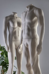 femmequin-mannequin-ispo-paperpaste-sustainable-paperpaste