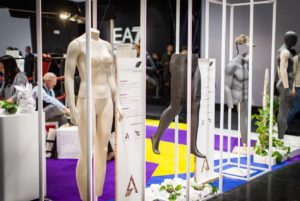 ispo-mannequins-femmequins-paperpaste-sustainable-3