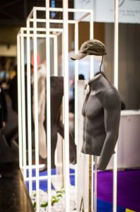 ispo-mannequins-femmequins-paperpaste-sustainable-5