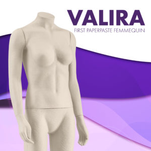 valira-mannequin-femmequin-torso