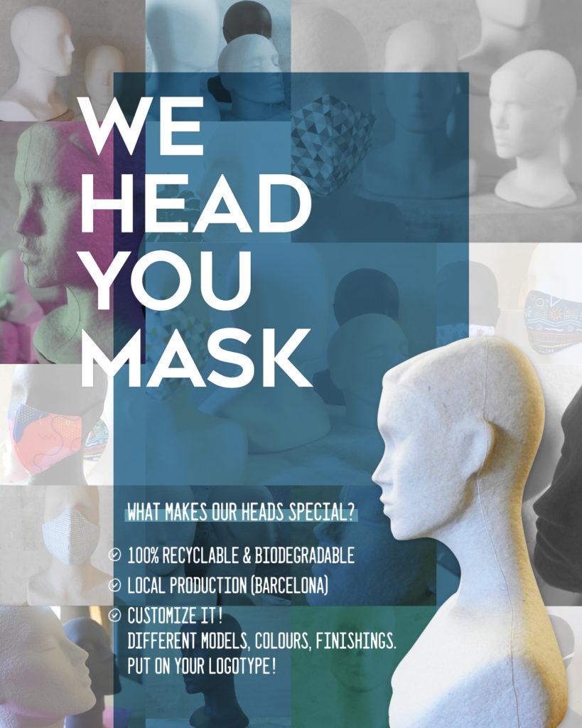 head-mannequin-cabeza-maniqui-giveaway