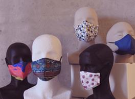 head-mannequin-cabeza-maniqui-mascarillas