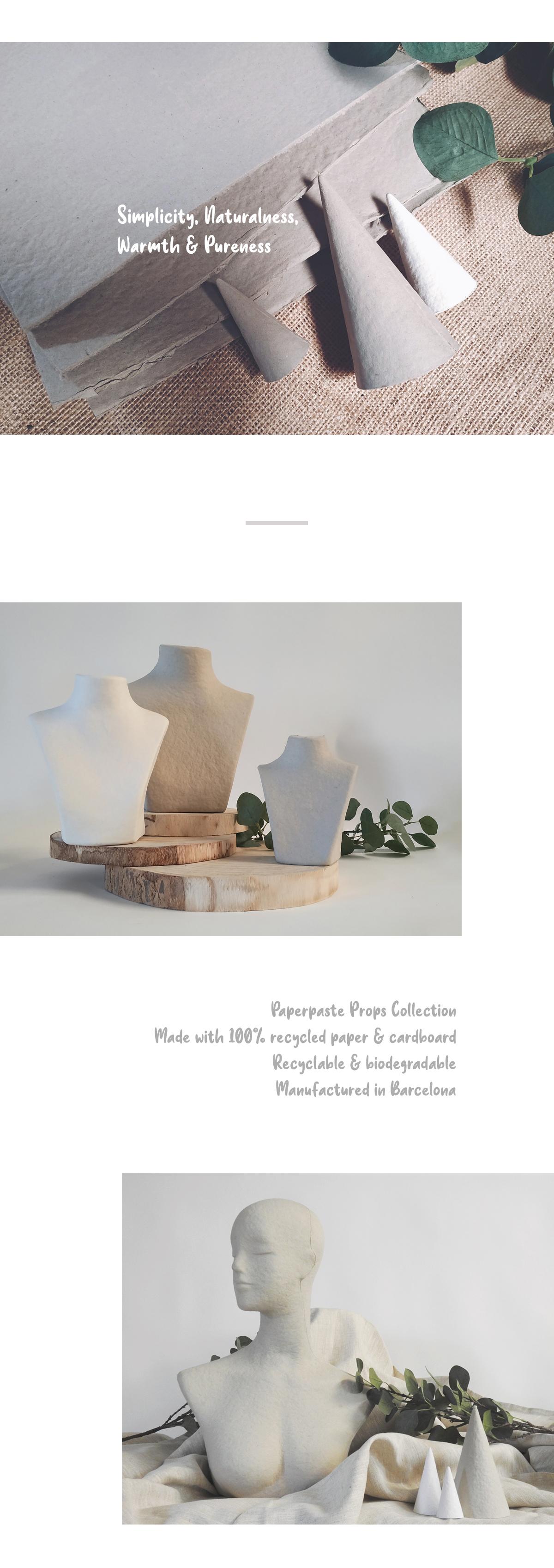 props-accessories-paper-pulp