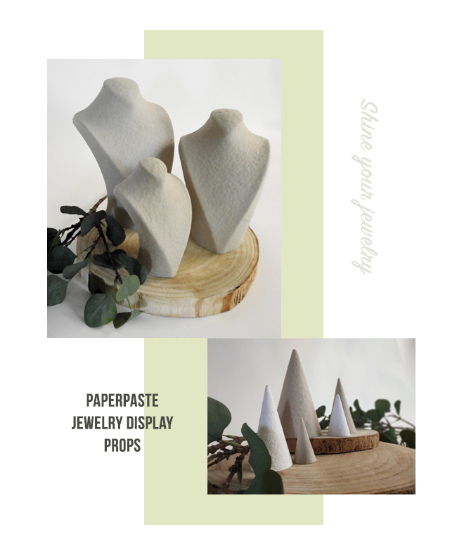 paperpaste props new catalogue